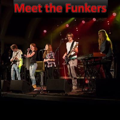 Meet the Funkers, Funk, Soul, Pop band