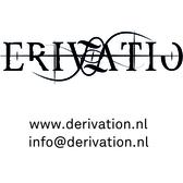 Martijn Jungschläger, Progressieve rock, Progressieve metal band