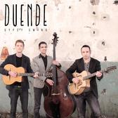 Duende, Gipsy, Akoestisch, Jazz ensemble
