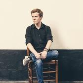 Leon Lieffijn, Rock, Singer-songwriter, Pop soloartist