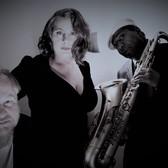 The Cosmic Surf Club, Funk, Easy Listening, Jazz band