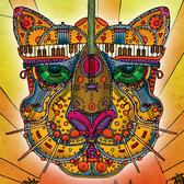 Leoparte, Ska, Wereldmuziek, Reggae band