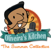Oliveira's Kitchen, Pop, Latin, Disco band