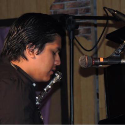 Pedro Croes & Band, Tributeband, Rock 'n Roll, Pop band