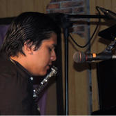 Pedro Croes & Band, Tributeband, Rock 'n Roll, Pop band