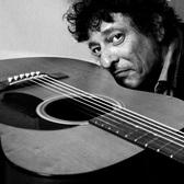 Jacques Mees, Singer-songwriter, Folk, Entertainment soloartist