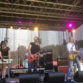 The Many Wildes, Rock, Alternatief, Indie Rock band