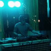 DJTHEMAXX, Dance, House dj