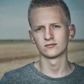 Lars Koehoorn, Singer-songwriter, Akoestisch, Pop soloartist