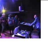 Spindoctor Ed, Alternatief, Disco, Rock dj