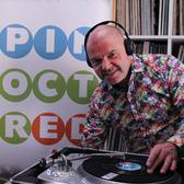 Spindoctor Ed, Disco, Rock, Allround dj