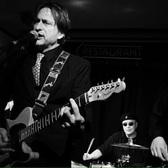 Les Salopes , Alternatief, Progressieve rock, Rock band