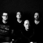 Les Salopes Hard Blues, Alternatief, Progressieve rock, Rock band