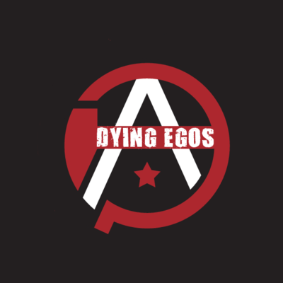 dying ego's, Punk band