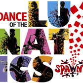 SPAWN ( ska ) , Rock, Ska, Reggae band