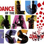 SPAWN ( ska ) , Rock, Ska, Reggae band