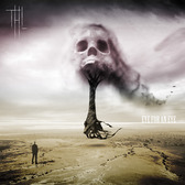 The Hangman's Lament, Metal, Heavy metal band