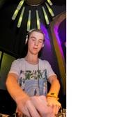 (DJ) TSB, Hip Hop, Dance, House dj