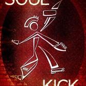 Soulkick, Funk, Soul band