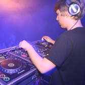 Tom Biekmann, Allround dj