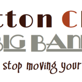Cotton Club Big Band, Big Band, Swing, Jazz band