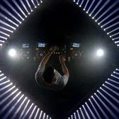 J.A.D.D., Electronic, Dance, House dj