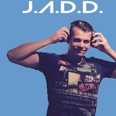 J.A.D.D., Electronic, Dance, House dj