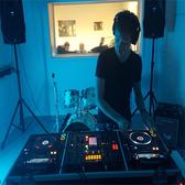 Dj Thom Haze, Hardstyle, Deep house, Dance dj