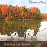 Change of Key, Singer-songwriter, Country, Bluegrass band