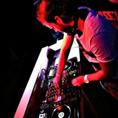 Marc Dimera, House, Dance, Pop dj