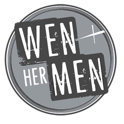 Wen And Her Men, Coverband, Rock, Pop band