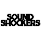 Soundshockers, House, Dance, Deep house dj