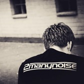 2Manynoise, Electronic, Dance, House dj