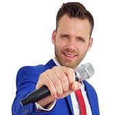 De Zingende DJ, Allround, Nederpop, Volksmuziek soloartist