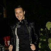 DJ Hamed, Allround, Reggaeton, Latin dj