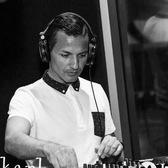 DJ Hamed, Dancehall, Reggaeton, Latin dj