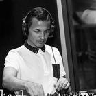 DJ Hamed, Latin, Reggaeton, Allround dj