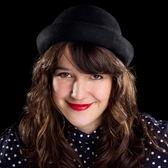 Laura, Akoestisch, Nederpop, Pop soloartist