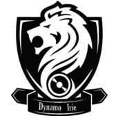Dynamo Irie, Reggae, Funk, Psychedelic band