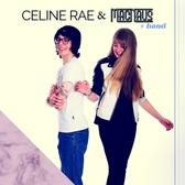 Celine Rae & MacNaus (+band!), Pop, Rock, Singer-songwriter band