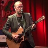 Jeroen Janssen, Allround, Rock, Pop soloartist