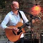 Jeroen Janssen, Rock, Singer-songwriter, Pop soloartist