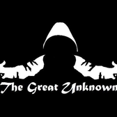 The Great Unknown, Progressieve rock, Rock, Coverband band