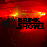 Daan - BrinkShows, House, Hardstyle, Entertainment dj