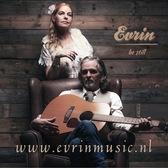 Evrin, Folk, Akoestisch, Jazz band