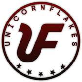 Unicornflakes, Country, Funk, Rock band