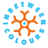 Inbetween Colours , Pop, Funk, Indie Rock band