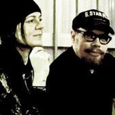 Sangre De Toros, Indie Rock, Soul, Rock band