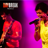 Daybreak, Rock, Coverband, Alternatief band