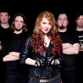 Veil Of Delusions, Hard Rock, Metal band